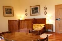 Stubenberg Suite